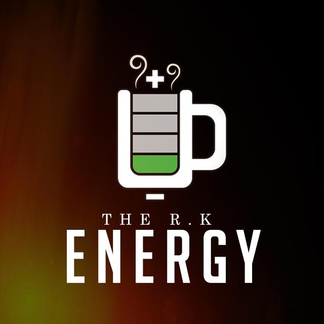 دانلود آهنگ جدید The R K انرژی