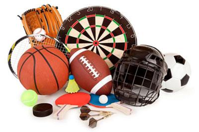 sports-music