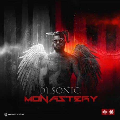 دانلود آهنگ جدید Dj Sonic Monastery